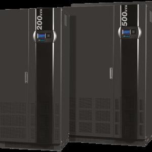UPS online 10kVA DS-310
