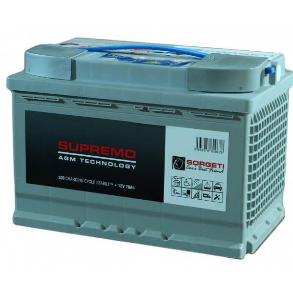 w-baterie-stationara-agm-70ah-12v