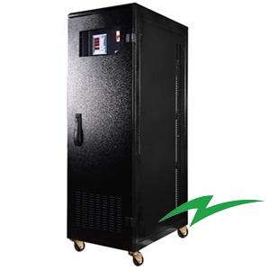Electropower EP-TNS-60kVA