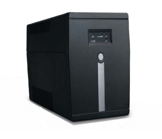 UPS MicroPower 1000VA