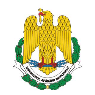 logo-ministerul-apararii-nationale2