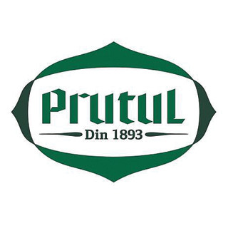 logo-prutul