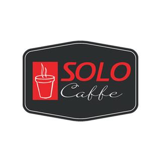 logo-solo-caffe