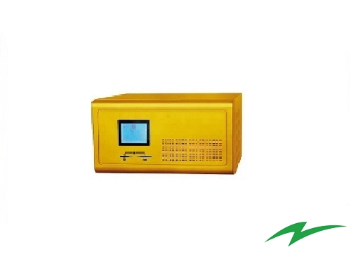 Sursa UPS pentru centrale termice 230V1000W