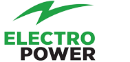 Electropower Soluții