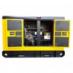 Generator Stager YDY15S insonorizat diesel (1)