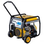 Generator Stager FD10000E