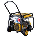 Generator Stager FD10000E3