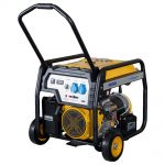 Generator Stager FD6500E