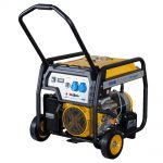 Generator Stager FD7500E