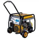 Generator Stager FD9500E