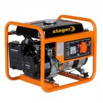 Generator Stager GG1356