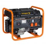 Generator Stager GG4600