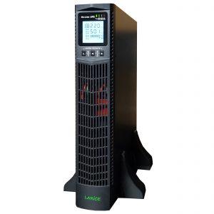 Sursa UPS online rack LARICE 1000VA 900W