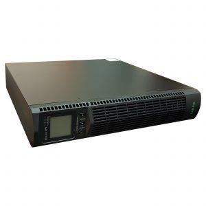 Sursa UPS online rack LARICE 1500VA 1350W