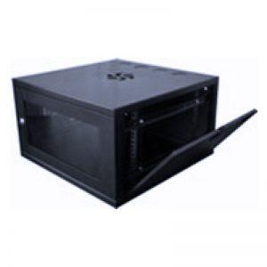 Cabinet rack perete 6U 19
